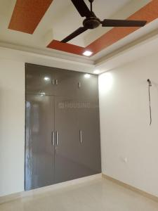 Gallery Cover Image of 1800 Sq.ft 3 BHK Independent Floor for buy in Neharpar Faridabad for 6800000