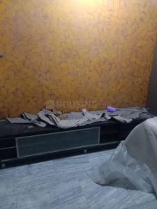 Gallery Cover Image of 1000 Sq.ft 2 BHK Apartment for buy in Kukreja Plaza, Belapur CBD for 11850000