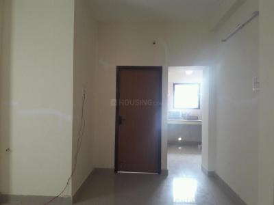 Gallery Cover Image of 600 Sq.ft 1 BHK Apartment for buy in Kolapakkam - Porur for 3264000