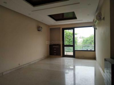 Gallery Cover Image of 2700 Sq.ft 3 BHK Independent House for buy in Jasola for 27500000