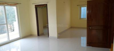 Gallery Cover Image of 1090 Sq.ft 2 BHK Apartment for rent in Aminpur for 12000