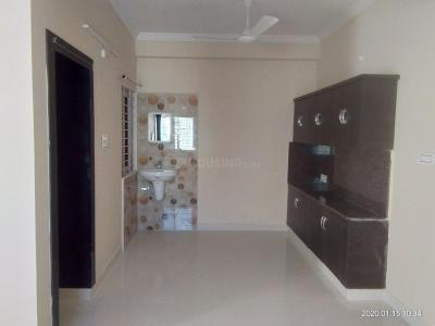 Gallery Cover Image of 11000 Sq.ft 2 BHK Apartment for rent in Kukatpally for 19000