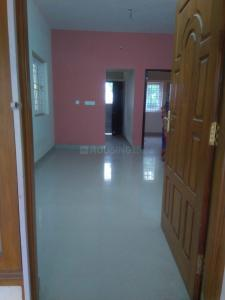 Gallery Cover Image of 1050 Sq.ft 2 BHK Independent House for buy in Gerugambakkam for 5499999