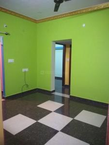 Gallery Cover Image of 700 Sq.ft 2 BHK Independent Floor for rent in Hosur for 7000