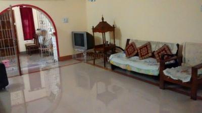 Living Room Image of PG 4039597 Frazer Town in Frazer Town