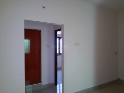 Gallery Cover Image of 621 Sq.ft 1 BHK Apartment for buy in Urapakkam for 1987200