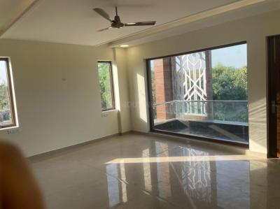 Gallery Cover Image of 3600 Sq.ft 3 BHK Independent House for rent in Sector 93B for 45000