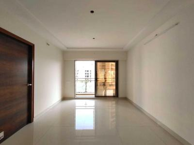 Gallery Cover Image of 1450 Sq.ft 3 BHK Apartment for buy in Borivali West for 27115000
