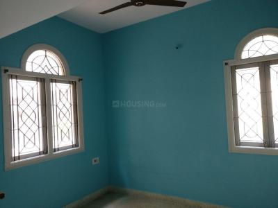Gallery Cover Image of 1200 Sq.ft 2 BHK Independent Floor for rent in Bilekahalli for 16000
