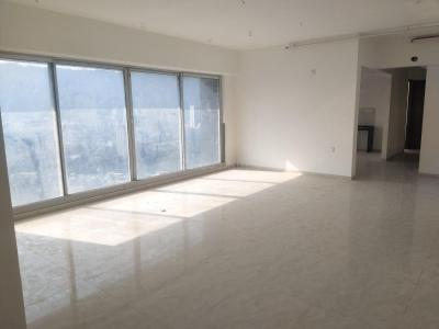 Gallery Cover Image of 2300 Sq.ft 4 BHK Apartment for rent in Mulund West for 80000