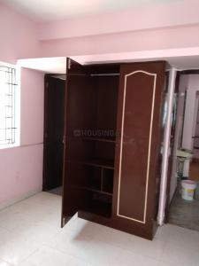 Gallery Cover Image of 850 Sq.ft 2 BHK Apartment for rent in Perungudi for 14000