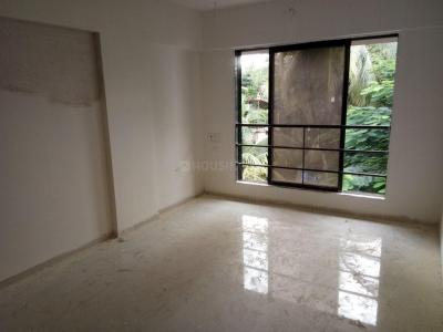 Gallery Cover Image of 500 Sq.ft 1 BHK Apartment for rent in Vile Parle East for 43000
