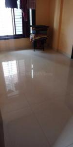 Gallery Cover Image of 960 Sq.ft 2 BHK Apartment for buy in Belapur CBD for 7300000