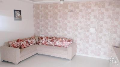 Gallery Cover Image of 782 Sq.ft 1 BHK Apartment for buy in Platinum Heights, Lalarpura for 2502400