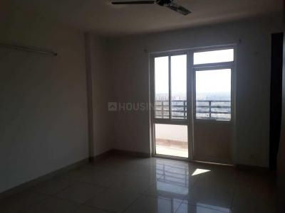 Gallery Cover Image of 595 Sq.ft 1 BHK Apartment for rent in Omicron III Greater Noida for 5800