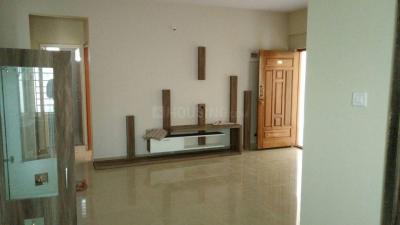 Gallery Cover Image of 1450 Sq.ft 3 BHK Apartment for rent in Nehru Nagar for 20000