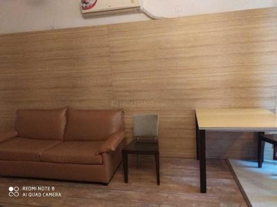 Gallery Cover Image of 1100 Sq.ft 2 BHK Apartment for buy in Sheshadripuram for 12500000