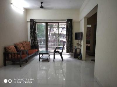 Gallery Cover Image of 889 Sq.ft 2 BHK Apartment for buy in Kohinoor City Phase I, Kurla West for 19500000