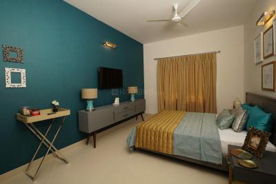 मोगपपेयर  में 10034000  खरीदें  के लिए 10034000 Sq.ft 4 BHK अपार्टमेंट के बेडरूम  की तस्वीर