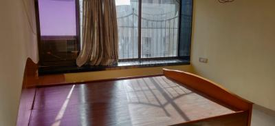 Gallery Cover Image of 815 Sq.ft 2 BHK Apartment for rent in Paschim Apartments, Prabhadevi for 85000