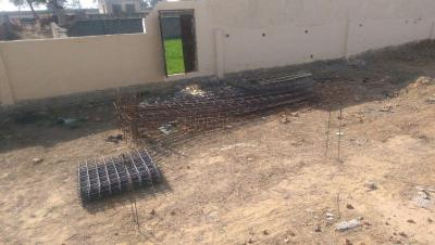 Gallery Cover Image of  Sq.ft Residential Plot for buy in Sector 126 for 10000000