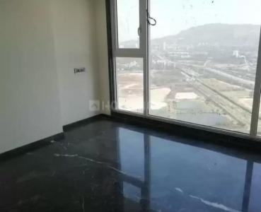 Gallery Cover Image of 1450 Sq.ft 2 BHK Apartment for buy in Ajmera Treon, Wadala East for 28500000