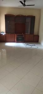 Gallery Cover Image of 1600 Sq.ft 3 BHK Apartment for rent in Sobha Iris Condominium, Bellandur for 30000