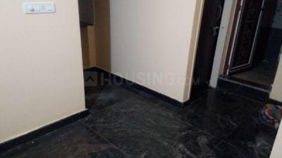 Gallery Cover Image of 800 Sq.ft 1 BHK Independent House for rent in Bettadasanapura for 5000