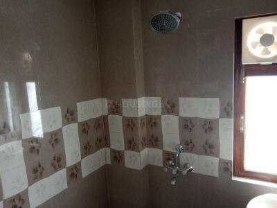 Bathroom Image of Jain PG in Sector 49