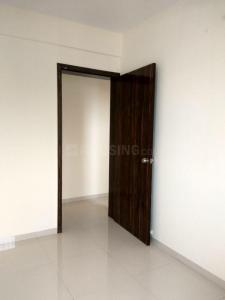 Gallery Cover Image of 963 Sq.ft 2 BHK Apartment for rent in Sadashiv Peth for 20000
