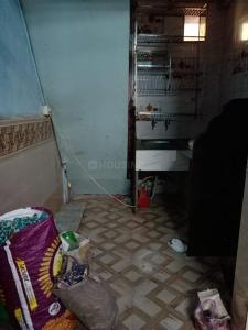 Gallery Cover Image of 240 Sq.ft 2 BHK Independent House for buy in Vikhroli East for 3400000