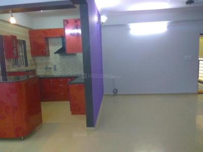 Gallery Cover Image of 1175 Sq.ft 2 BHK Apartment for rent in Kadubeesanahalli for 26000