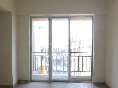 Gallery Cover Image of 610 Sq.ft 1 BHK Apartment for rent in Badlapur East for 3000