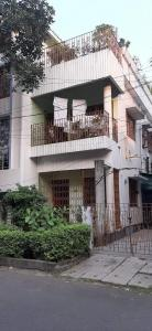 Gallery Cover Image of 4000 Sq.ft 7 BHK Independent House for rent in Salt Lake City for 70000