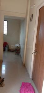 Gallery Cover Image of 720 Sq.ft 1 BHK Apartment for rent in Fursungi for 7000