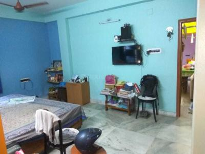 Gallery Cover Image of 850 Sq.ft 2 BHK Apartment for buy in Rajarhat for 2800000
