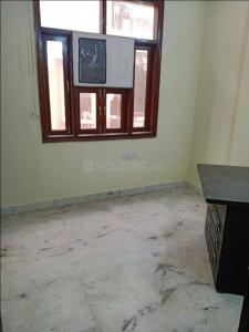 Gallery Cover Image of 600 Sq.ft 2 BHK Apartment for rent in Pandav Nagar for 11500
