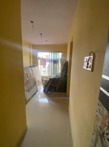Gallery Cover Image of 670 Sq.ft 2 BHK Apartment for buy in Airoli for 3200000