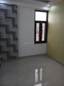 Gallery Cover Image of 1000 Sq.ft 2 BHK Independent Floor for rent in Nyay Khand for 10200