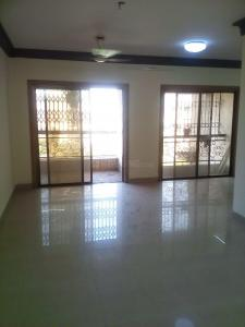 Gallery Cover Image of 1535 Sq.ft 3 BHK Apartment for rent in Dombivli East for 22000