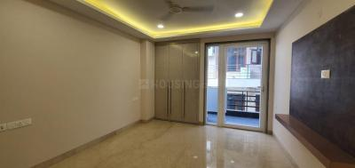 Gallery Cover Image of 1800 Sq.ft 3 BHK Independent Floor for buy in Sector 45 for 18000000