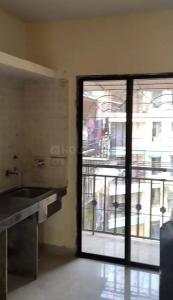 Gallery Cover Image of 1080 Sq.ft 2 BHK Apartment for rent in Kamothe for 14000