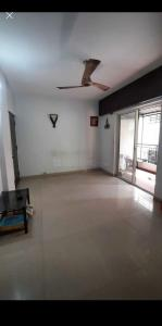 Gallery Cover Image of 570 Sq.ft 1 BHK Apartment for rent in Dhanori for 10500