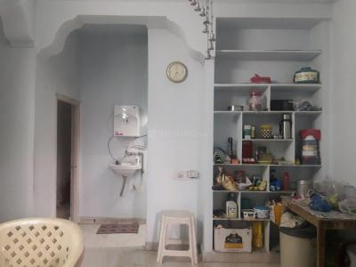 Gallery Cover Image of 950 Sq.ft 2 BHK Apartment for rent in Dilsukh Nagar for 8000