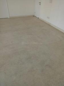 Gallery Cover Image of 1995 Sq.ft 3 BHK Apartment for buy in Emaar The Palm Drive, Sector 66 for 19000000