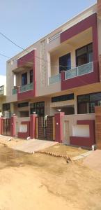 Gallery Cover Image of 1500 Sq.ft 3 BHK Villa for buy in Govindpura for 4100000