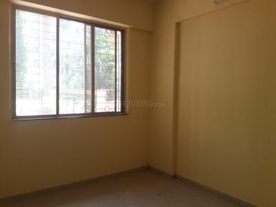 Gallery Cover Image of 1048 Sq.ft 2 BHK Apartment for rent in Vasai West for 12500