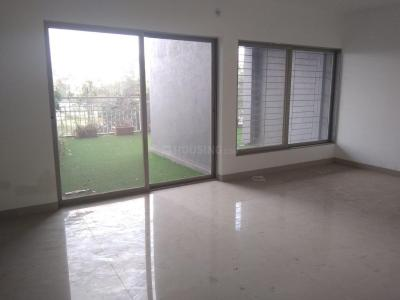 Gallery Cover Image of 2069 Sq.ft 3 BHK Apartment for rent in Wadgaon Sheri for 45000