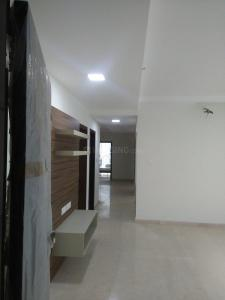 Gallery Cover Image of 2256 Sq.ft 4 BHK Apartment for rent in KLP Abhinandan, Choolai for 45000