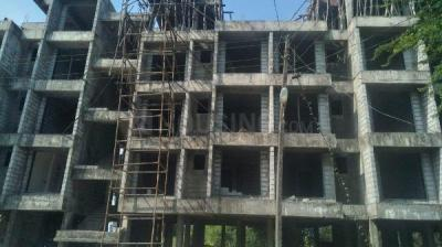 Gallery Cover Image of 501 Sq.ft 1 BHK Apartment for buy in Nirman Viviana Block 2, Neral for 1502700